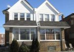 Foreclosed Home in Philadelphia 19152 GUILFORD ST - Property ID: 3496293583