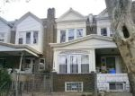 Foreclosed Home in Philadelphia 19141 WAGNER AVE - Property ID: 3496302786