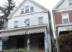 Foreclosed Home in Turtle Creek 15145 FAIRVIEW AVE - Property ID: 3496310669