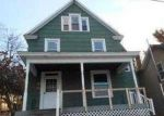 Foreclosed Home in Clearfield 16830 E WALNUT ST - Property ID: 3496317671