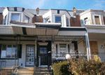Foreclosed Home in Philadelphia 19143 THOMAS AVE - Property ID: 3496322934