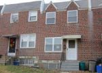 Foreclosed Home in Philadelphia 19136 WELSH RD - Property ID: 3496326427