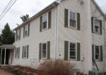 Foreclosed Home in Biglerville 17307 PEARL ST - Property ID: 3496348325