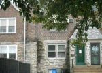 Foreclosed Home in Philadelphia 19136 SHELMIRE AVE - Property ID: 3496353135