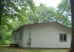 Foreclosed Home in Salem 97302 VIEWCREST RD S - Property ID: 3496371994