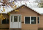 Foreclosed Home in La Grande 97850 N 4TH ST - Property ID: 3496380742