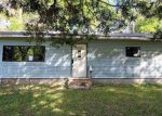 Foreclosed Home in Chipley 32428 JEFFERSON ST - Property ID: 3496443816
