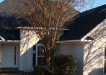 Foreclosed Home in Phenix City 36867 PIERCE POINT DR - Property ID: 3496514762