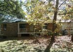 Foreclosed Home in Coden 36523 BAYOU SHORES DR - Property ID: 3496529202