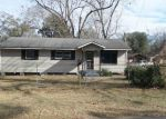 Foreclosed Home in Mobile 36612 WECO ST - Property ID: 3496539729