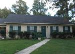 Foreclosed Home in Notasulga 36866 COUNTY ROAD 53 - Property ID: 3496602353