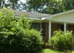Foreclosed Home in Wetumpka 36092 W BRIDGE ST - Property ID: 3496606740