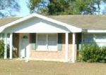 Foreclosed Home in Dothan 36301 SOMERSET ST - Property ID: 3496609807