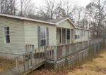 Foreclosed Home in Trinity 35673 COUNTY ROAD 222 - Property ID: 3496611999