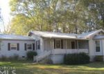 Foreclosed Home in Lanett 36863 39TH CT SW - Property ID: 3496613296