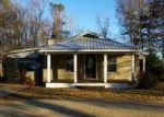 Foreclosed Home in Tuscaloosa 35405 S ROSSER RD - Property ID: 3496634770