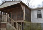 Foreclosed Home in Athens 35611 POPLAR POINT LOOP - Property ID: 3496644397