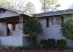 Foreclosed Home in Oxford 36203 BOOZER DR - Property ID: 3496647916