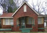 Foreclosed Home in Montgomery 36107 VONORA AVE - Property ID: 3496657540