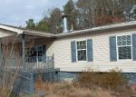 Foreclosed Home in Scottsboro 35769 FIELDS ST - Property ID: 3496658861