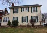 Foreclosed Home in Canton 44703 RIDGE RD NW - Property ID: 3496686894