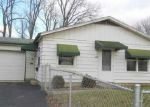 Foreclosed Home in Springfield 45506 DIBERT AVE - Property ID: 3496689959