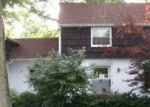 Foreclosed Home in Dayton 45432 SPAULDING RD - Property ID: 3496707920