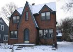 Foreclosed Home in Toledo 43606 KIRKWALL RD - Property ID: 3496719284