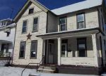 Foreclosed Home in Springfield 45503 HIGHLAND AVE - Property ID: 3496798567