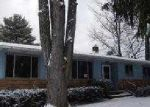 Foreclosed Home in Uniontown 44685 KNOLLWOOD DR - Property ID: 3496822210