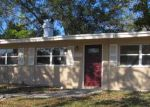 Foreclosed Home in Jacksonville 32246 KURALEI DR - Property ID: 3496872587