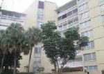 Foreclosed Home in Fort Lauderdale 33319 ENVIRON BLVD - Property ID: 3496873905
