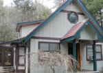 Foreclosed Home in Glenville 28736 OWEN MOUNTAIN RD - Property ID: 3496912886