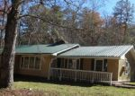 Foreclosed Home in Franklin 28734 WELCH RD - Property ID: 3496971113