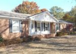 Foreclosed Home in Fayetteville 28306 CAMDEN RD - Property ID: 3496991265