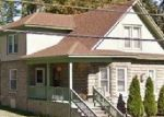 Foreclosed Home in Clark Mills 13321 PRATT AVE - Property ID: 3497049973
