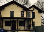 Foreclosed Home in Penn Yan 14527 E MAIN ST - Property ID: 3497151572