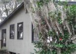 Foreclosed Home in Keystone Heights 32656 BUNDY LAKE RD - Property ID: 3497177861