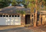 Foreclosed Home in Navarre 32566 FREEDOM CT - Property ID: 3497208508