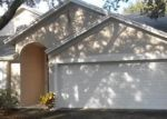 Foreclosed Home in Tampa 33615 LONG MEADOW DR - Property ID: 3497241803