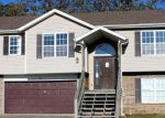 Foreclosed Home in Branson 65616 FOREST LN - Property ID: 3497338136