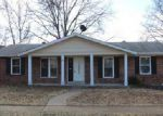 Foreclosed Home in Ballwin 63021 MADRINA CT - Property ID: 3497343405