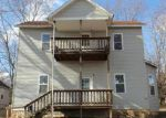 Foreclosed Home in De Soto 63020 N 2ND ST - Property ID: 3497358741