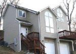 Foreclosed Home in Linn Creek 65052 TALL OAKS LN - Property ID: 3497371886