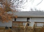 Foreclosed Home in Warrensburg 64093 SE 421ST RD - Property ID: 3497374952
