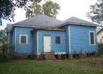 Foreclosed Home in Mccomb 39648 MISSOURI AVE - Property ID: 3497397723