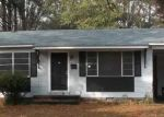 Foreclosed Home in Jackson 39204 DIANNE DR - Property ID: 3497405147