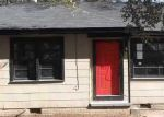 Foreclosed Home in Pearl 39208 OAK PARK DR - Property ID: 3497406471