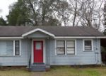 Foreclosed Home in Petal 39465 ROSEWOOD DR - Property ID: 3497415676