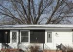 Foreclosed Home in Albert Lea 56007 E RICHWAY DR - Property ID: 3497459918